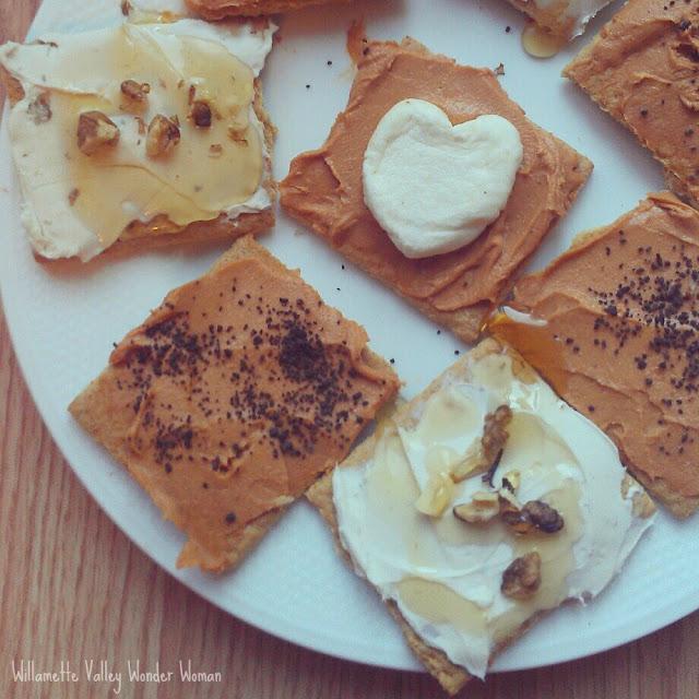 graham-cracker-dessert