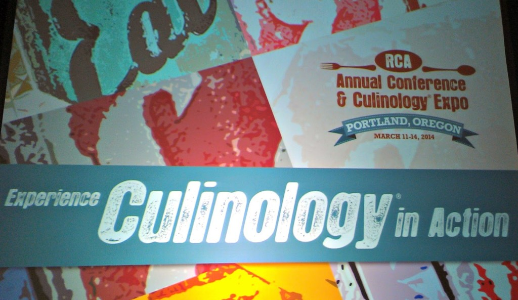 #culinology14