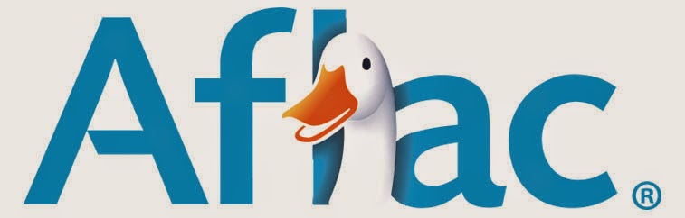 #DuckPrints #ad