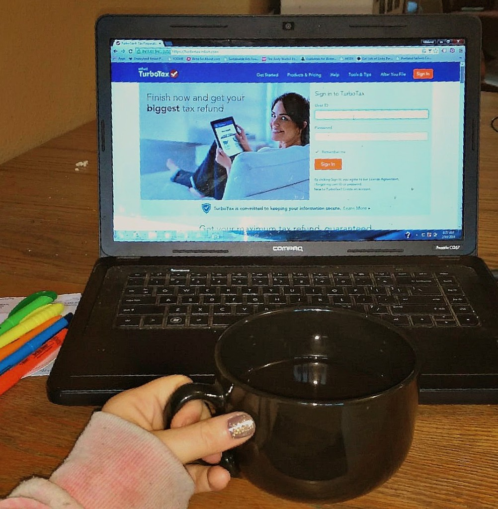 Do you have questions about The Affordable Care Act? #TurboTaxACA can help! #ad #pmedia