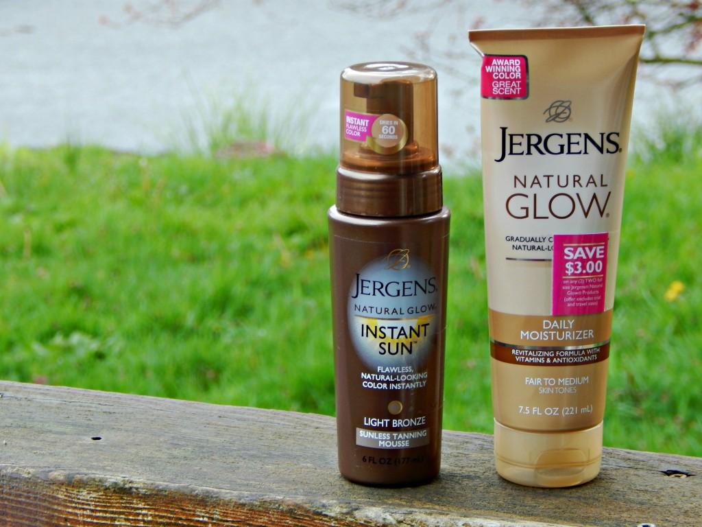 my-jergens-glow-1