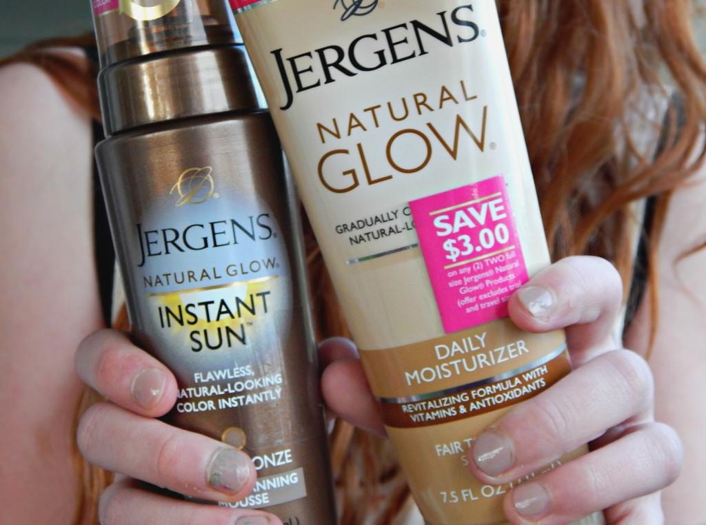 my-jergens-glow-4