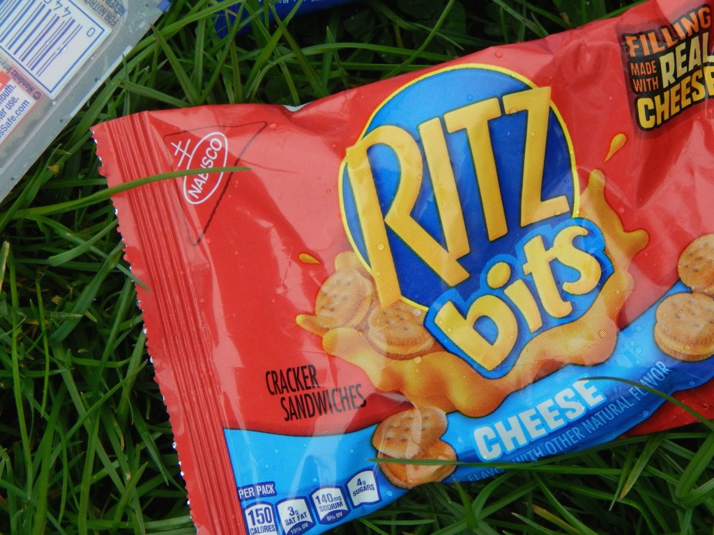 pick-pack-snack-1