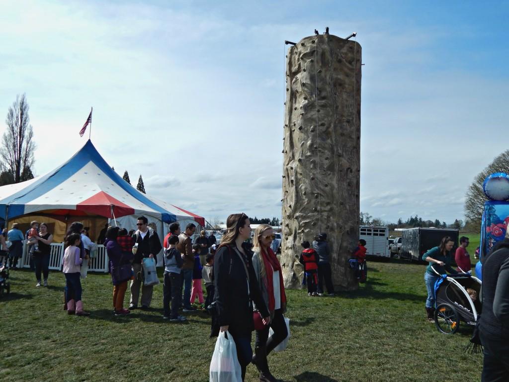 woodburn-tulip-festival-13