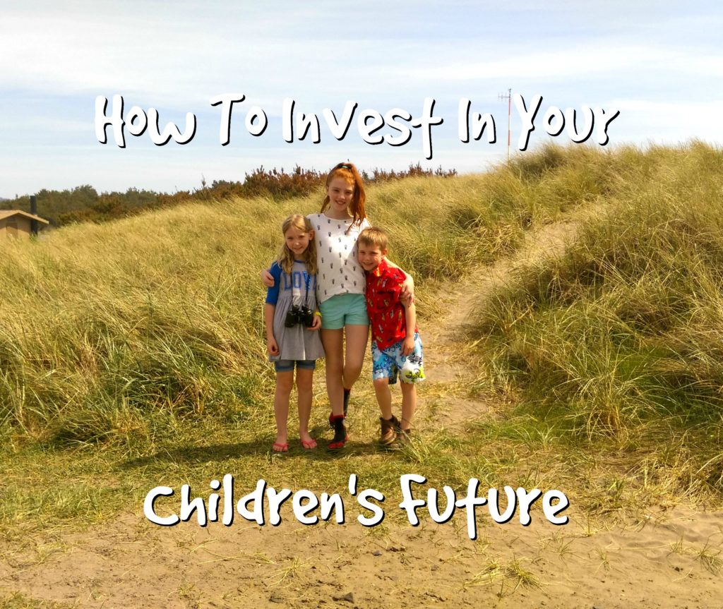 how-to-invest-in-your-childrens-future