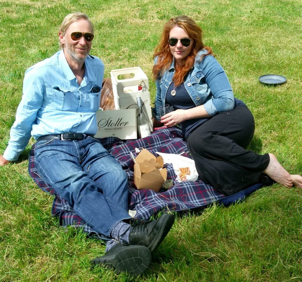 picnic-at-stoller-36