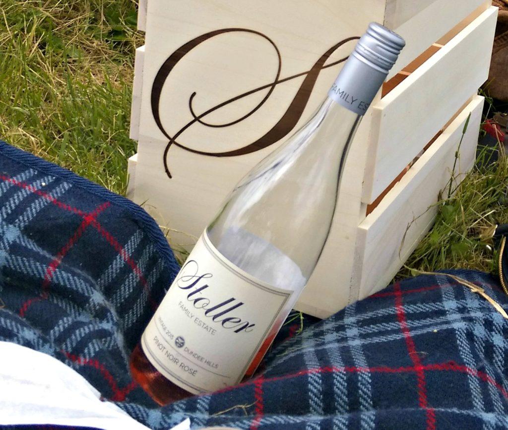 picnic-at-stoller-6
