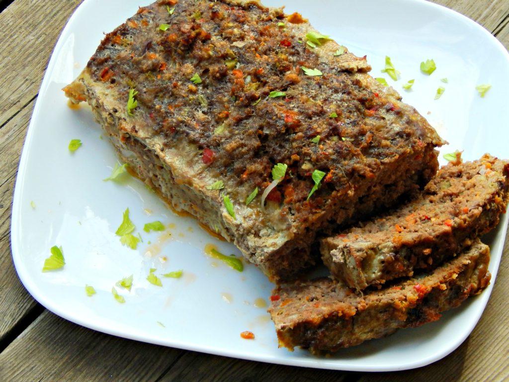 meatloaf-recipe