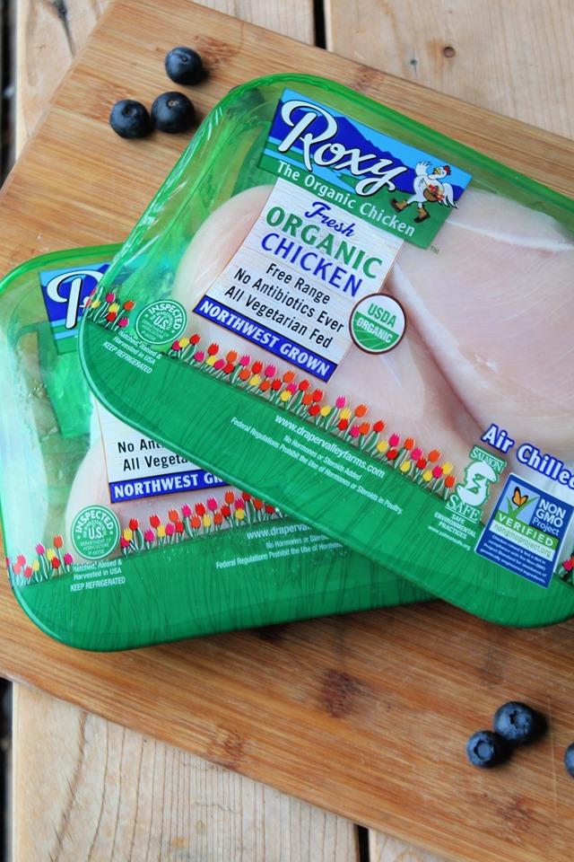 balsamic-blueberry-chicken