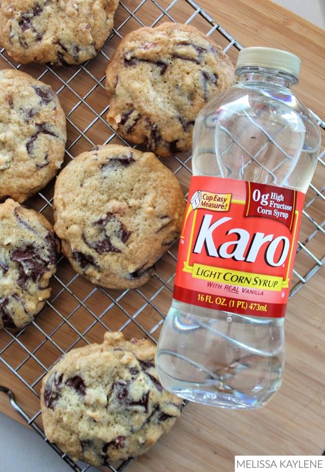 hazelnut-cookies